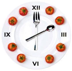 правильное питание на 5 дней