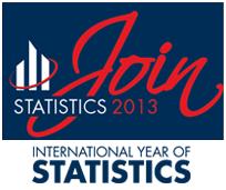 join statistics
