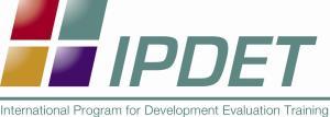 ipdet_logo