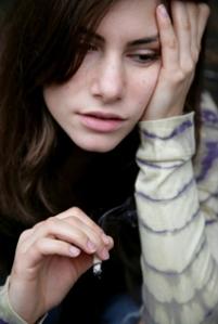 Teenage-Drug-Abuse