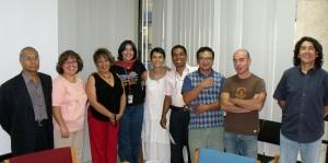 2010 Colegio de Bioestadística