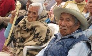 Adultos-mayores-Mimorelia20120116