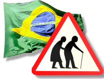 home_dia_do_idoso_politica_idoso_brasil