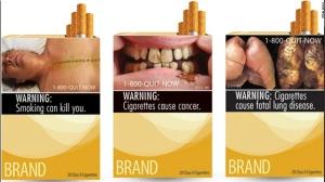 anuncios-cigarro-fumar-tabaco-eu-adiccion-tabaquismo-jun-2011