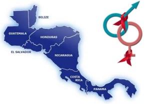 ITS centroamérica