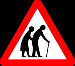 Svg_Road_Signs_clip_art_hight