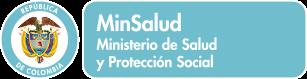 logo-minSalud