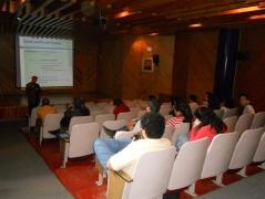 Seminario Mariano Rojas_2