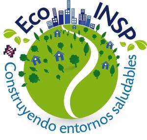 LogoPGA
