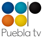 puebla_tv_mx