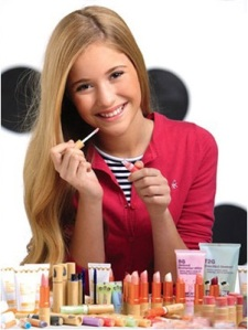 Makeup-for-Teenagers4