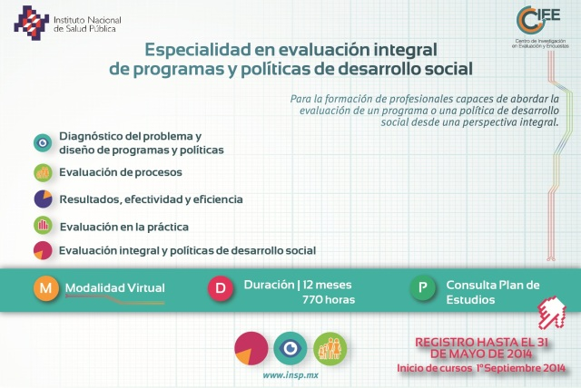 Postal Especialidad virtual 3