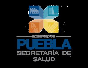 Aulapp_secretaria_de_salud