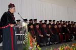 Graduación 1
