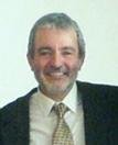 Pedro Saturno