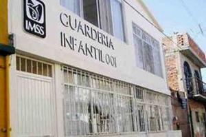 guarderia-imss-ok_1