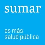 Logo SUMAR